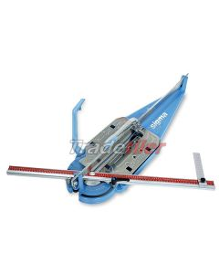 Sigma 3D4M MAX Tile Cutter - 905mm (push to score)