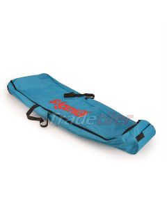 Sigma Carry Bag For 3E Sized Cutter