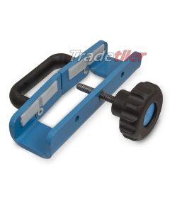 Sigma 41D Separator - Tile Breaker / Snapper