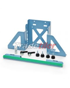 Sigma Fixing Kit for Jolly Edge guide ART-37C
