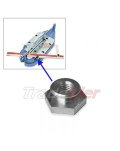 Sigma Clamping Nut - for all 3 Series