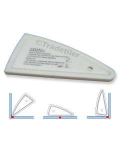 Silifix Silicone Tool