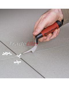Marshalltown Tile Spacer Remover / Puller