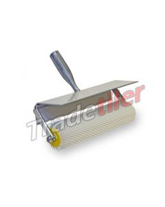 Spiked Latexing Roller - 250 mm