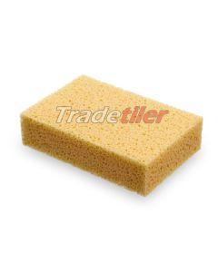 Super Hydro Tilers Sponge