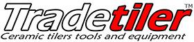 Tradetiler.com